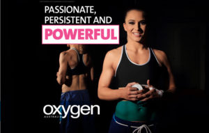 oxygen fitness blog