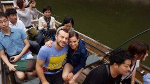 ara-boat