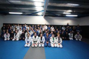 Super Seminar 1