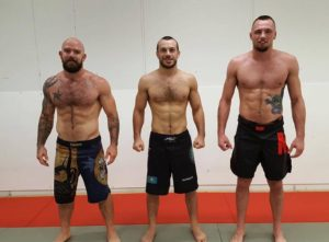 ADCC 3