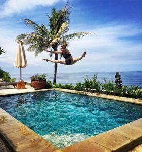 Bali 8