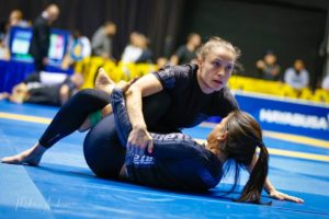 worlds no gi 5