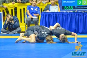 worlds no gi 8