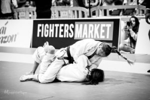 More pictures at maggieleft.com. Watch all the fights at flograppling.com