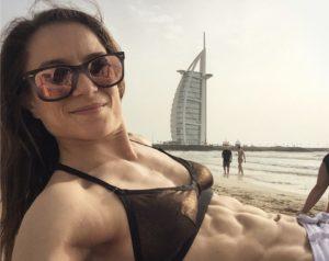 Abu Dhabi 2018 3