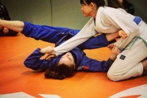 splits 2